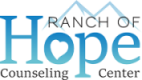 Ranch of Hope Logo