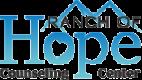 Ranch of Hope Logo